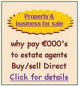 Property and business for sale